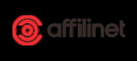 affilinet.png
