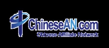 chinesancom.png