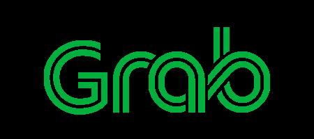 grab.png